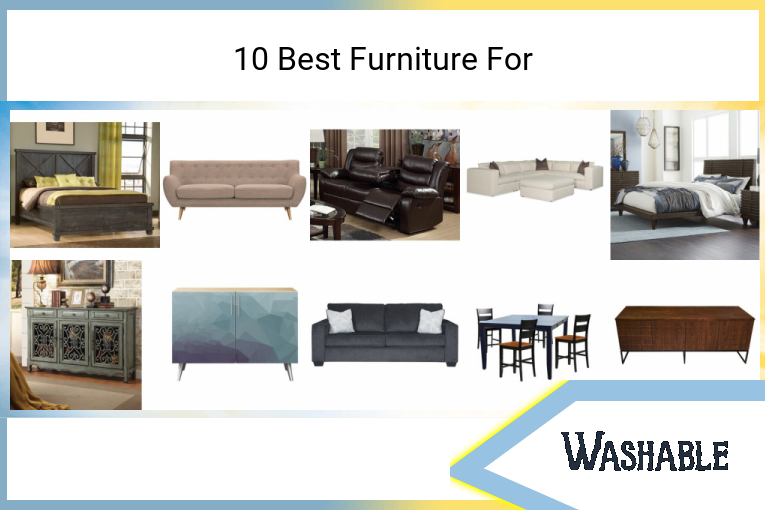 Swell 10 Best For Wayfair S Furniture Colors 2019 Trends For 2019 Andrewgaddart Wooden Chair Designs For Living Room Andrewgaddartcom